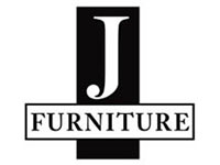 j-furniture-logo