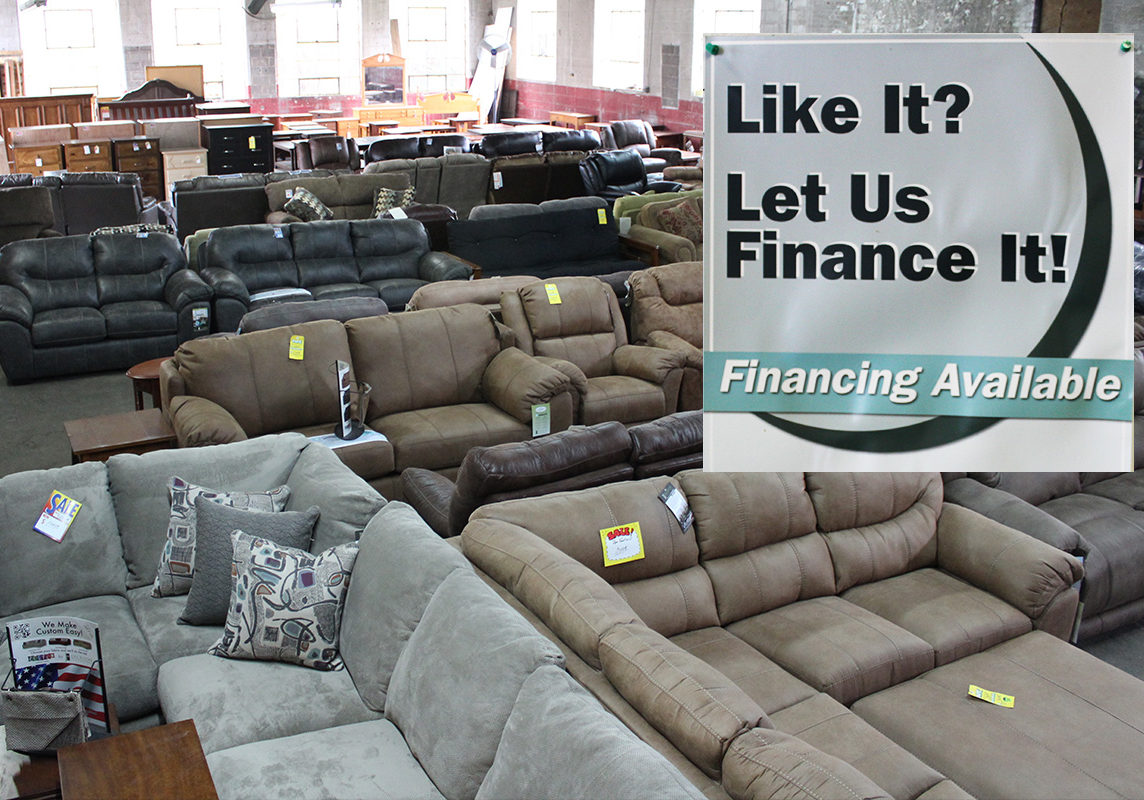 Finance-it-at-Bradley-furniture-gallery